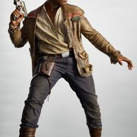 Star Wars VIII: The Last Jedi – Egy sereg képet kaptunk