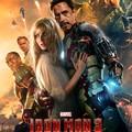 Iron Man 3 (Vasember 3)
