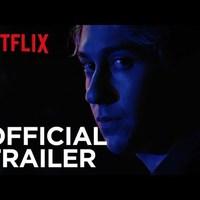 Death Note Trailer – Még akár jól is elsülhet a Netflix sorozata