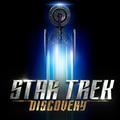 Star Trek: Discovery – Így kell a Treknek visszatérnie a képernyőre!