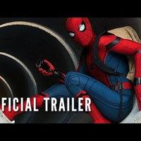 Spider-Man: Homecoming Trailer 3 – Egy újabb Stark termék