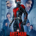 Ant-Man (Hangya)
