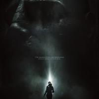 Prometheus – A harmadik esély