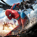 Spider-Man: Homecoming (Pókember: Hazatérés)