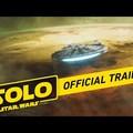 Egy újabb szóló trailer