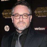 Új rendezőt kap a Star Wars IX, Colin Trevorrow kiszállt!