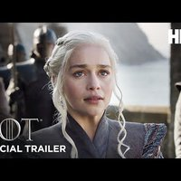 Game of Thrones (Trónok harca) 7. évad trailer – Ellenség jobbról, ellenség balról
