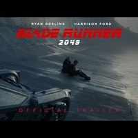 Blade Runner 2049 – Itt a 2. trailer, látványban és akcióban nem lesz hiány