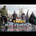 Thor: Ragnarok Trailer – Az év leglátványosabb MCU-filmje közeleg