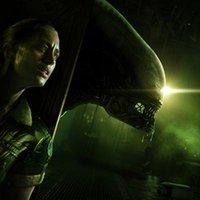 Alien idővonal 2. – Idegen életjelek