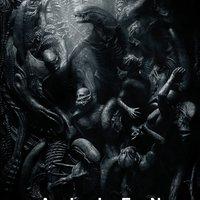 Alien: Covenant – A franchise sorsa most nem halál