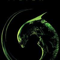 Alien 3 (A végső megoldás: a halál)