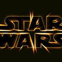 A Star Warsnak biztos a jövője