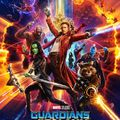 Guardians of the Galaxy vol. 2 (A galaxis őrzői vol. 2)