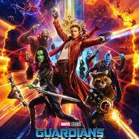 Guardians of the Galaxy vol. 2 (A galaxis őrzői vol. 2)