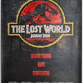 The Lost World: Jurassic Park (Az elveszett világ: Jurassic Park)