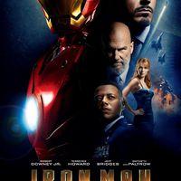 Iron Man (Vasember)