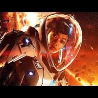 Star Trek: Discovery - Piszok látványos az első trailer