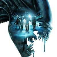 Alien idővonal 3. – Totális háború