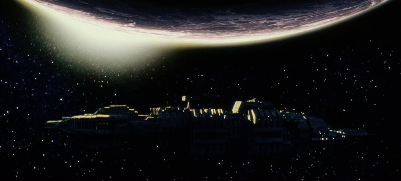 alien_auriga.jpg