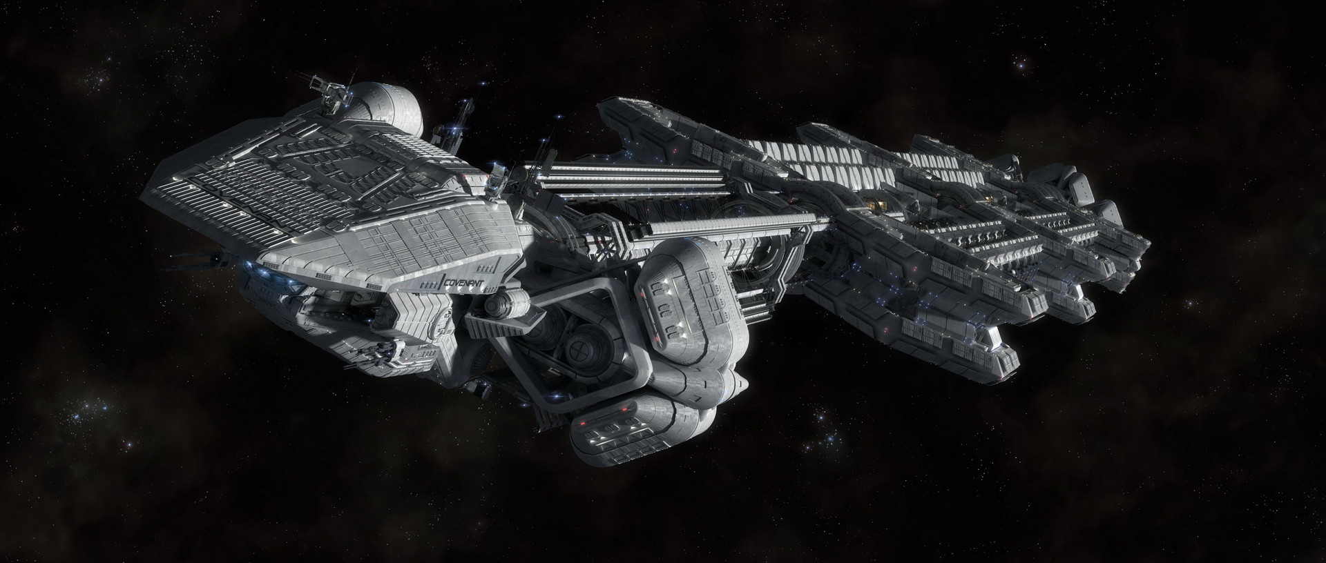 alien_covenant_ship.jpg