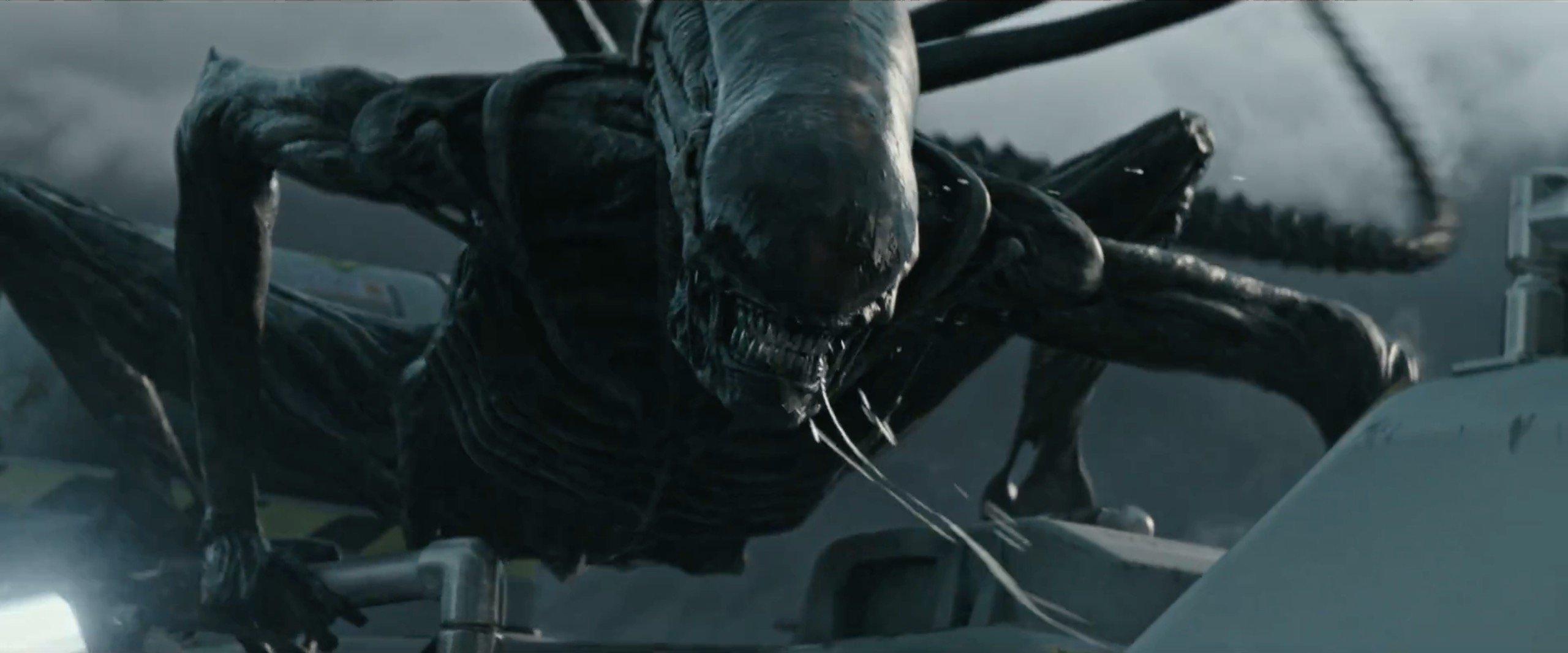 alien_covenant_xenomorph.jpg