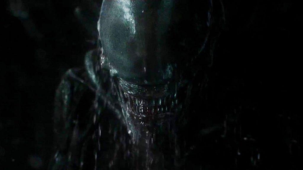 alien_covenant_xenomorph_2.jpg