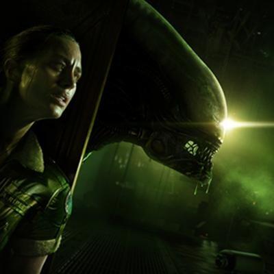 alien_isolation_image.jpeg