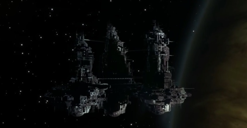 alien_isolation_sevastopol_station.jpg