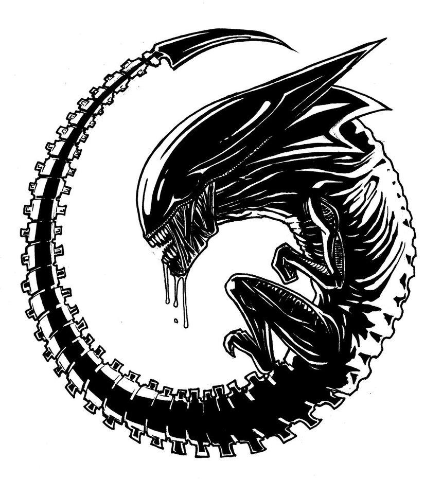 alien_queen_logo.jpg