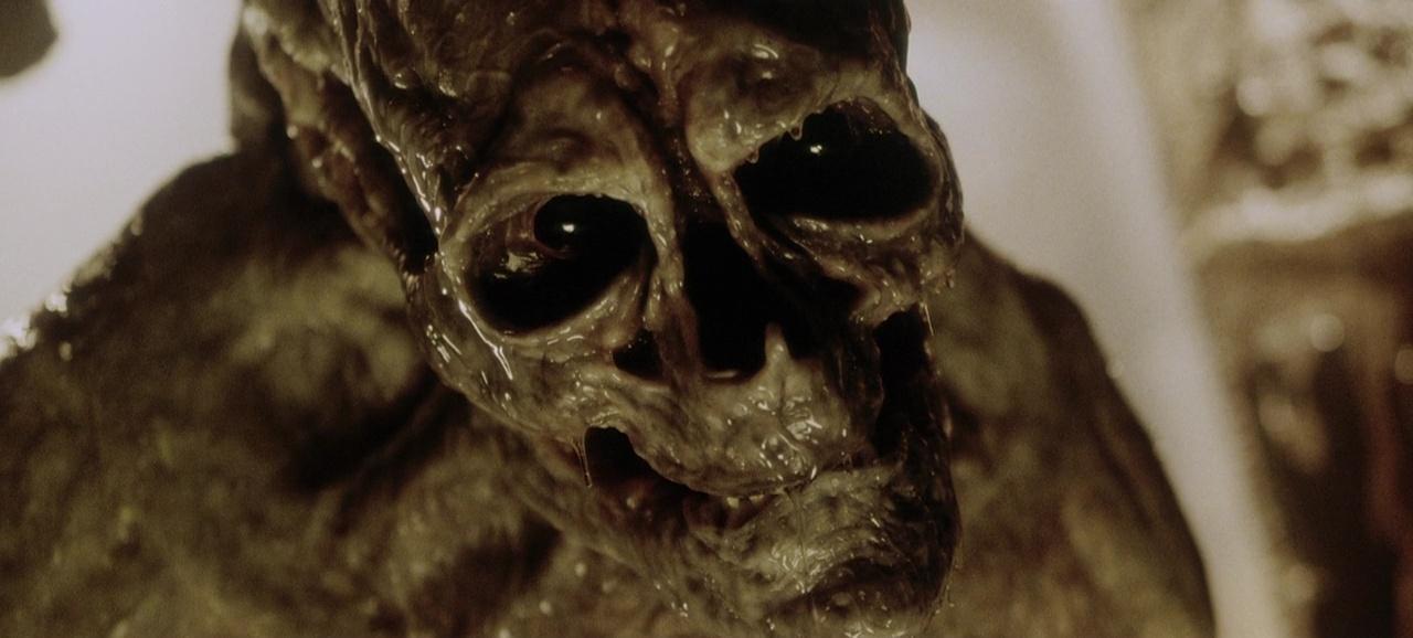 alien_resurrection_newborn_1.jpg