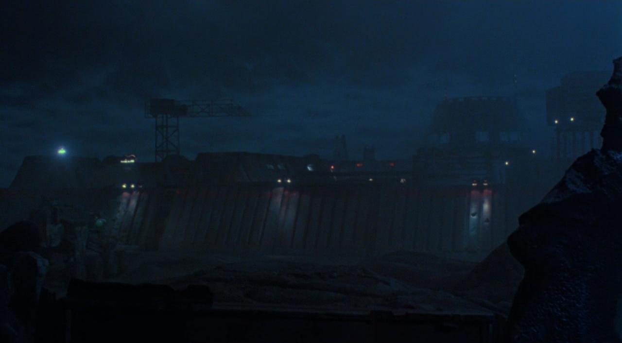 aliens_hadley_s_hope.jpg