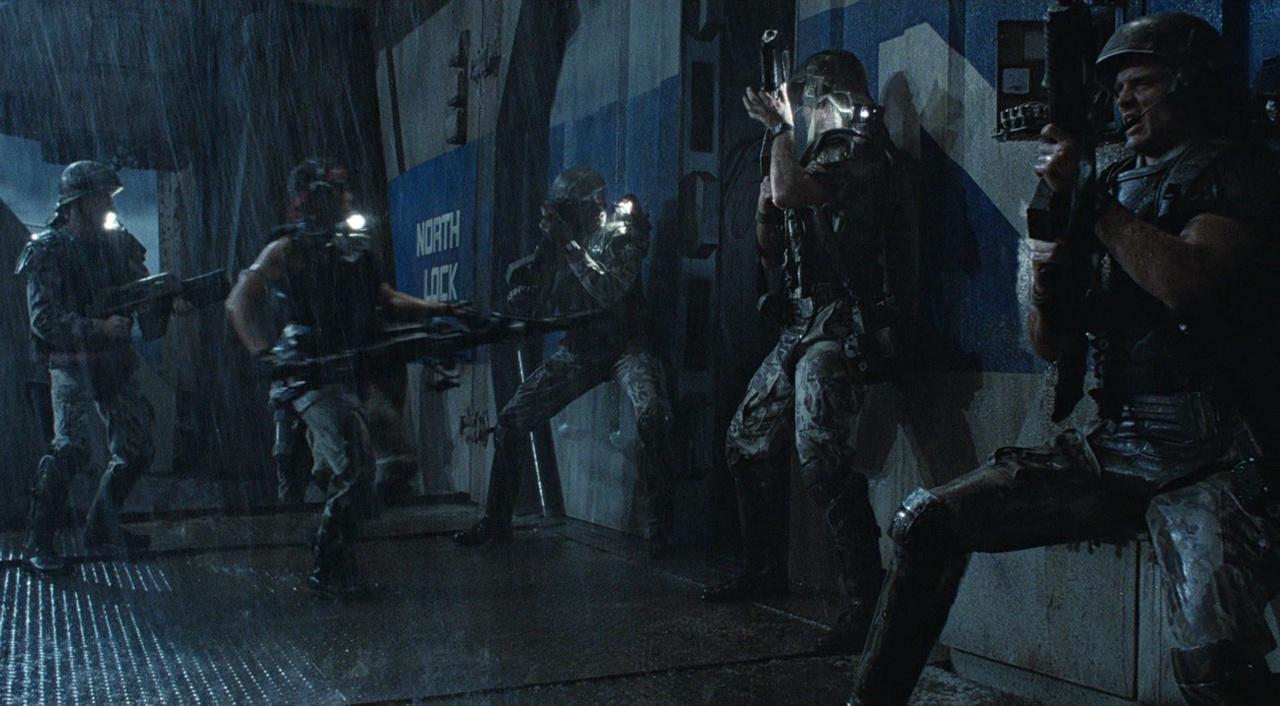 aliens_marines.jpg