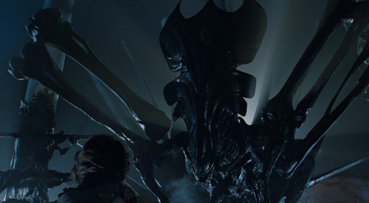 aliens_queen.jpg