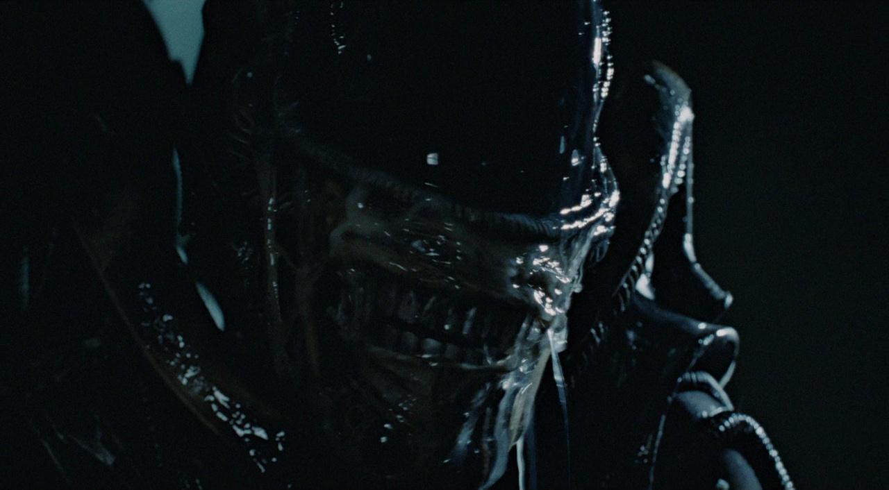 aliens_xenomorph.jpg