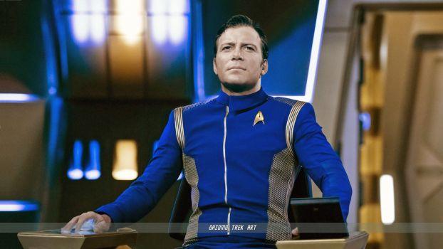 captain_james_kirk_star_trek_discovery.jpg