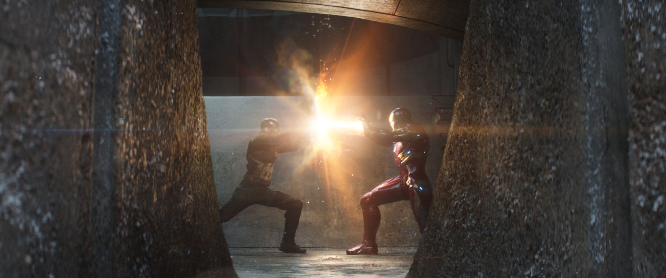 iron_man_vs_captain_america.jpg