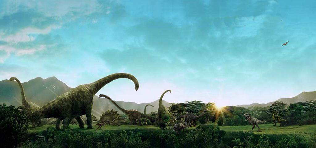 jurassic_park_dinosor.png