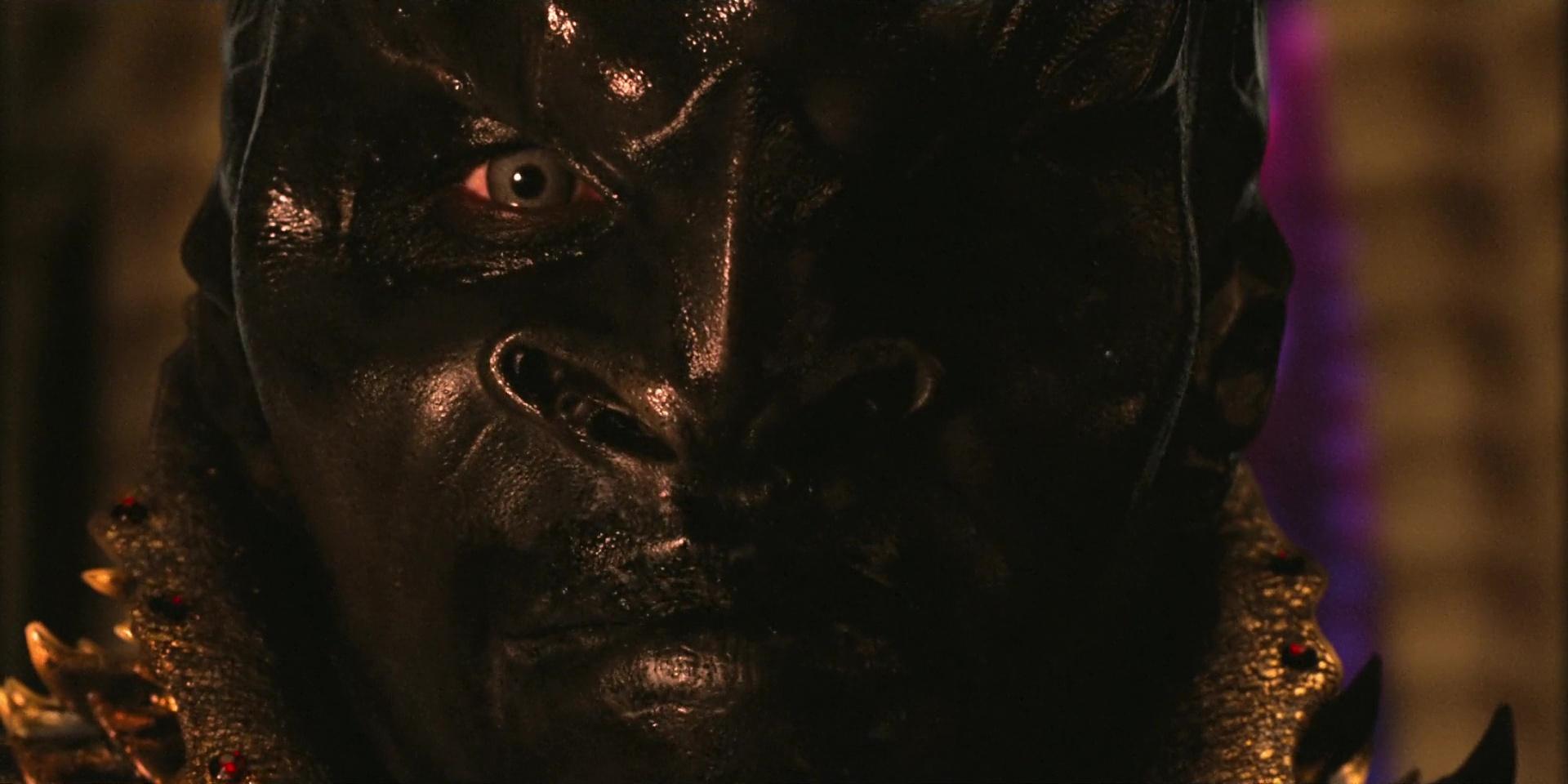 klingon_star_trek_discovery.jpg