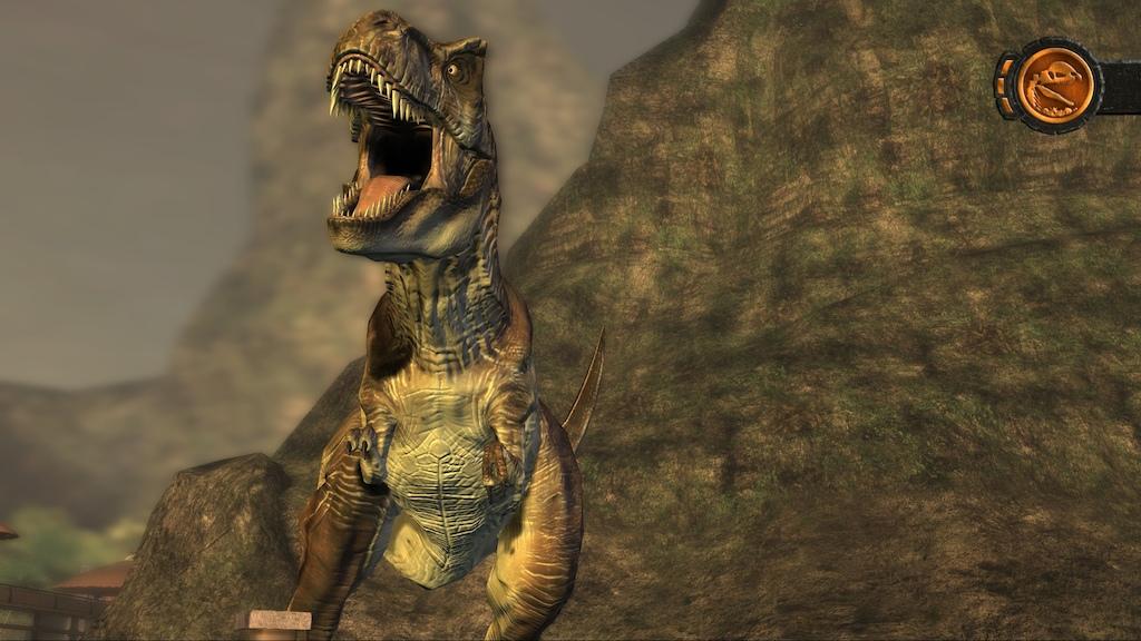 rexy_game.jpg