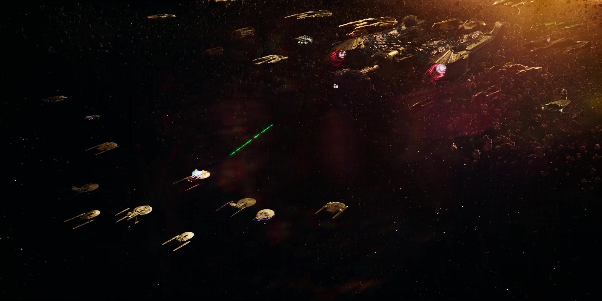 space_battle_star_trek_discovery.jpg