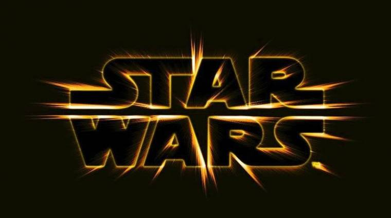 star_wars_logo.jpg