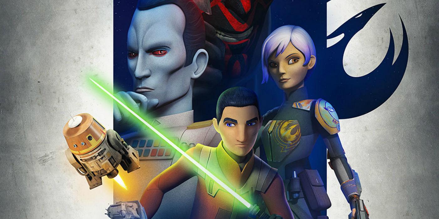 star_wars_rebels_season_3.jpg