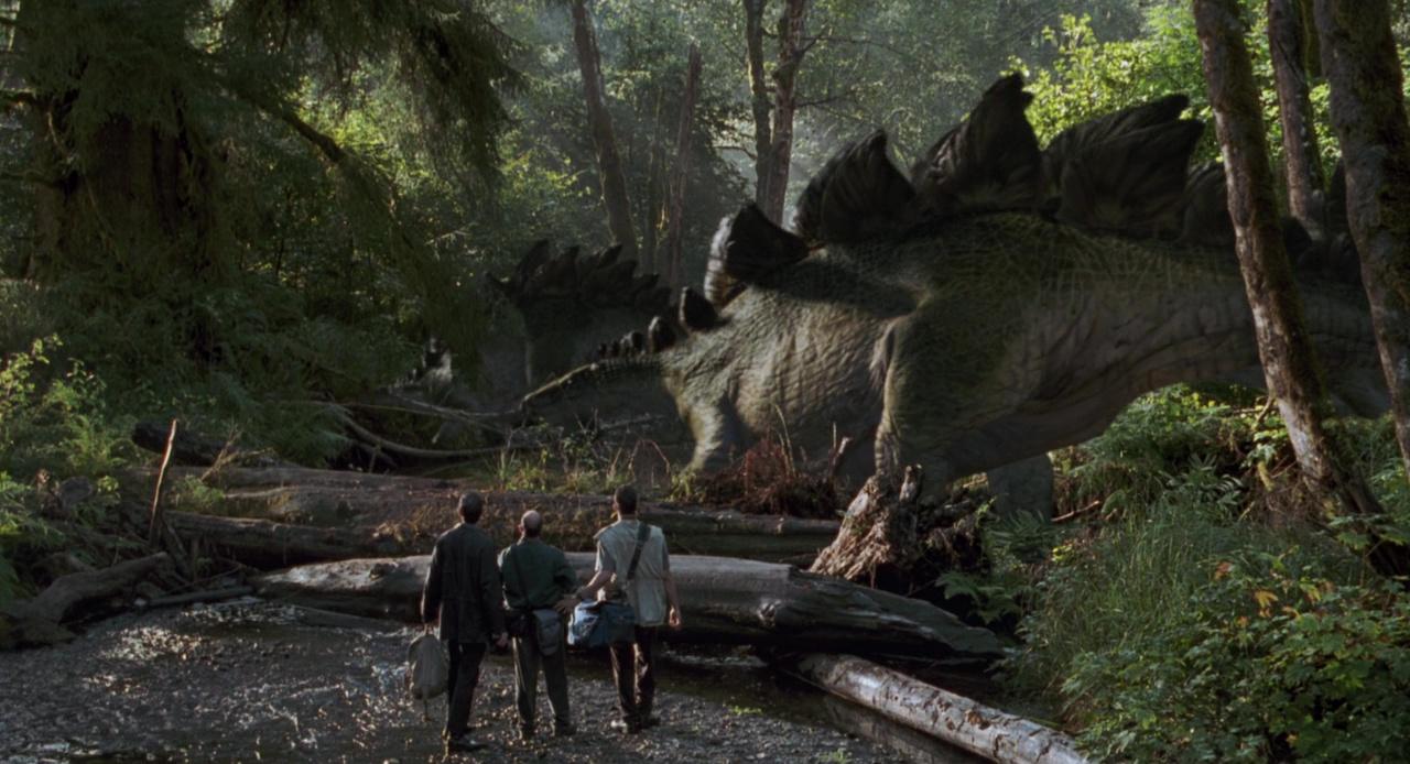 stegosaurus_family.jpg