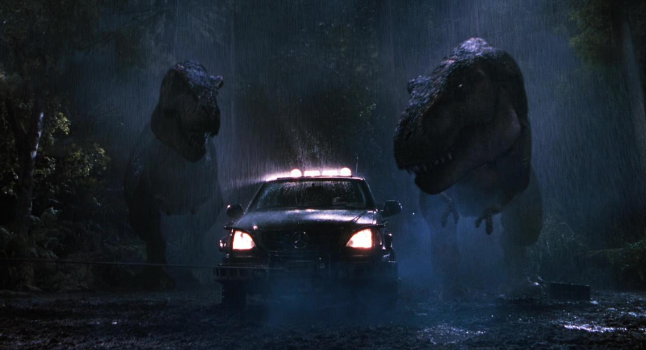 t-rex_family.jpg