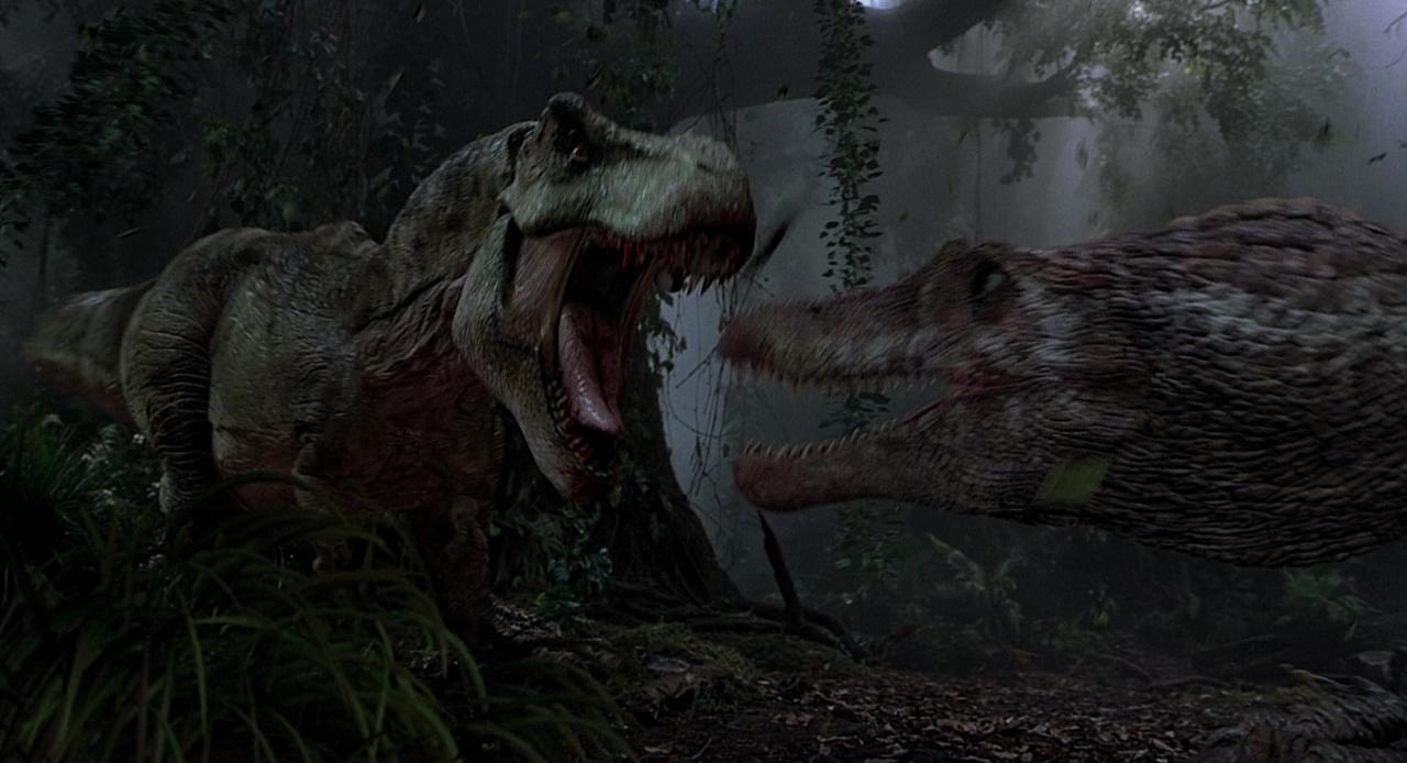 t-rex_vs_spino.jpg