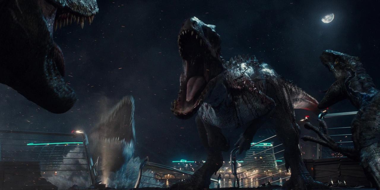 tyrannosaurus_velociraptor_indominus_mosasaurus.jpg