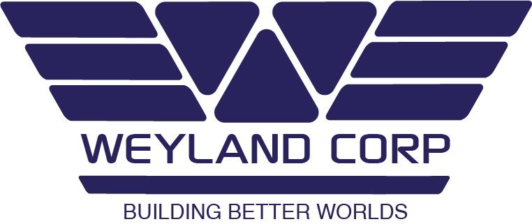 weyland_corp_logo.jpg