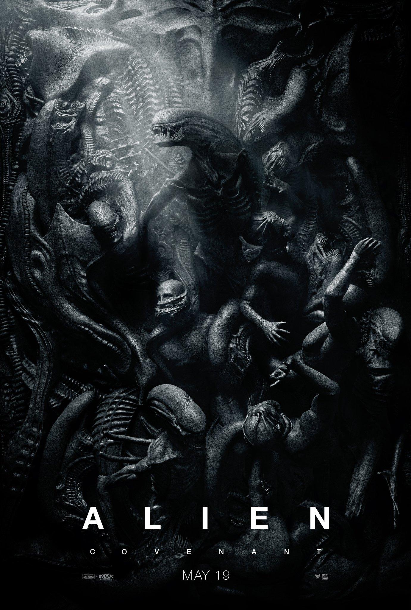alien_covenant_poster.jpg