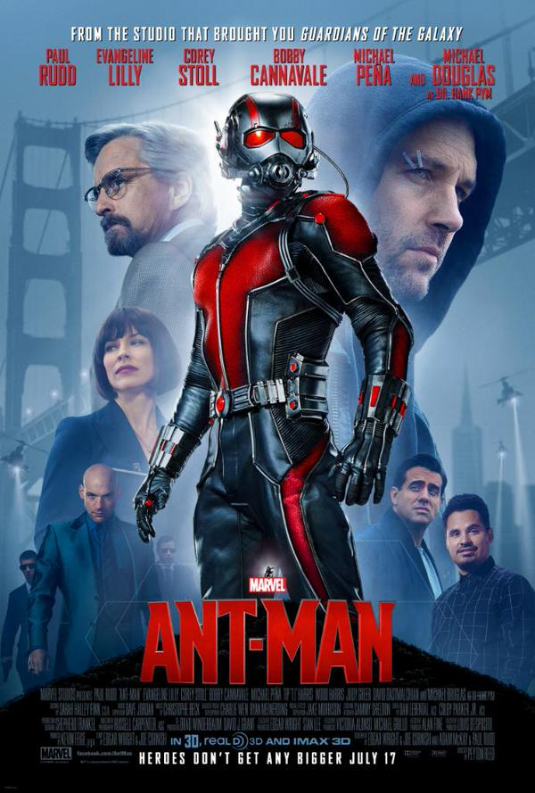 ant-man_poster.png